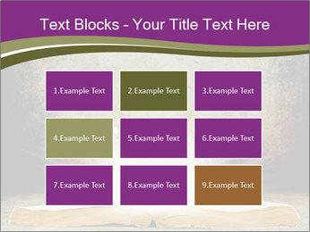 0000080260 PowerPoint Template - Slide 68