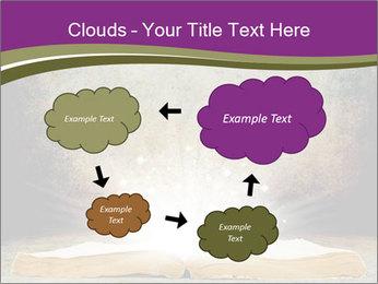 0000080260 PowerPoint Template - Slide 72