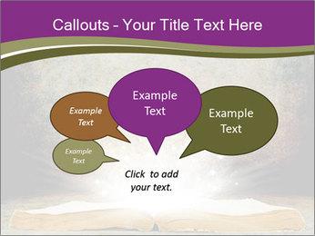 0000080260 PowerPoint Template - Slide 73