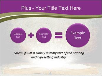 0000080260 PowerPoint Template - Slide 75
