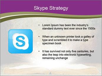 0000080260 PowerPoint Template - Slide 8