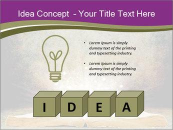 0000080260 PowerPoint Template - Slide 80