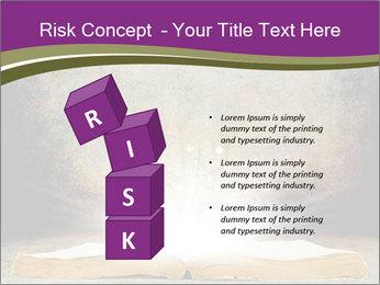 0000080260 PowerPoint Template - Slide 81