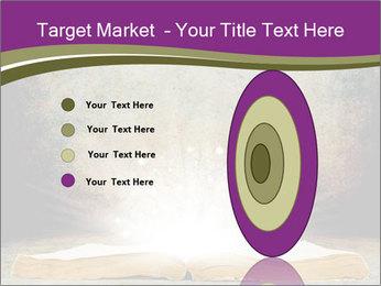 0000080260 PowerPoint Template - Slide 84