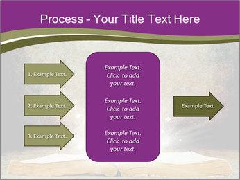 0000080260 PowerPoint Template - Slide 85