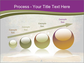 0000080260 PowerPoint Template - Slide 87