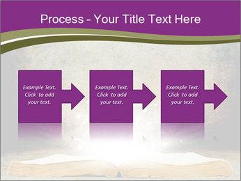 0000080260 PowerPoint Template - Slide 88