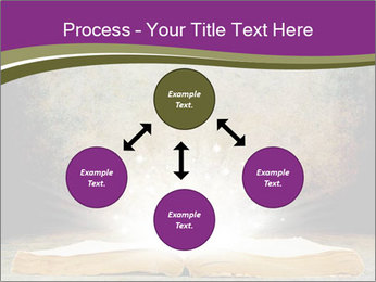 0000080260 PowerPoint Template - Slide 91