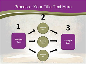 0000080260 PowerPoint Template - Slide 92