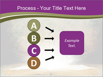 0000080260 PowerPoint Template - Slide 94