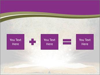 0000080260 PowerPoint Template - Slide 95