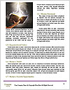 0000080260 Word Template - Page 4