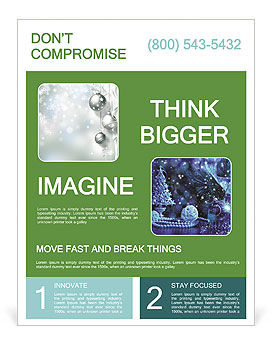 0000080261 Flyer Template