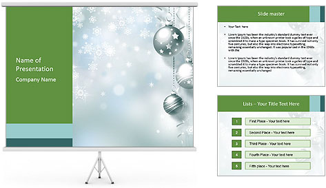 0000080261 PowerPoint Template