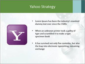 0000080261 PowerPoint Template - Slide 11