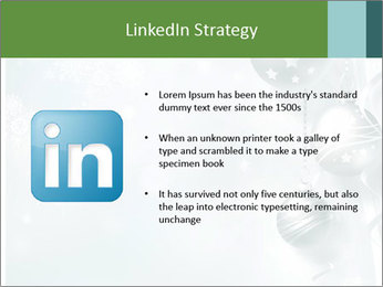0000080261 PowerPoint Template - Slide 12