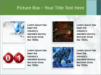 0000080261 PowerPoint Templates - Slide 14