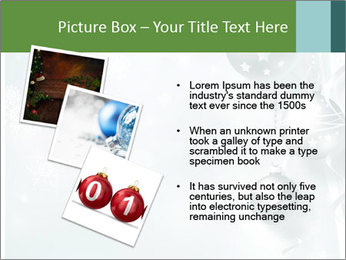 0000080261 PowerPoint Templates - Slide 17