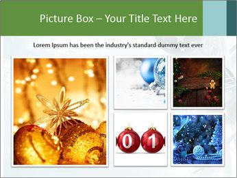 0000080261 PowerPoint Template - Slide 19