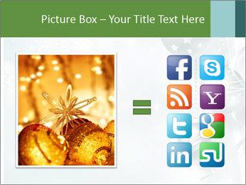 0000080261 PowerPoint Template - Slide 21