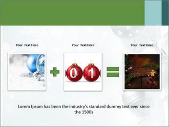 0000080261 PowerPoint Template - Slide 22
