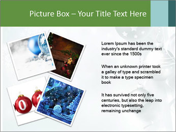 0000080261 PowerPoint Templates - Slide 23