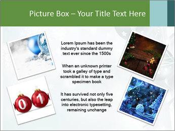 0000080261 PowerPoint Template - Slide 24