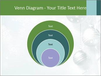 0000080261 PowerPoint Template - Slide 34