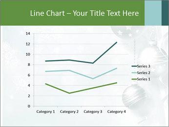 0000080261 PowerPoint Template - Slide 54