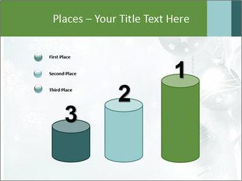 0000080261 PowerPoint Template - Slide 65