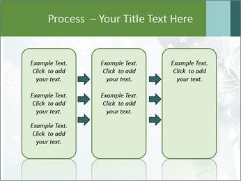 0000080261 PowerPoint Template - Slide 86