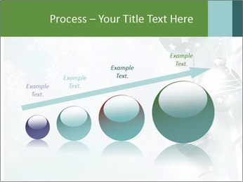 0000080261 PowerPoint Template - Slide 87