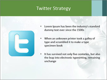 0000080261 PowerPoint Templates - Slide 9