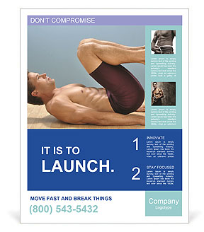 0000080262 Poster Template