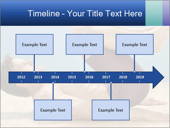 0000080262 PowerPoint Templates - Slide 28