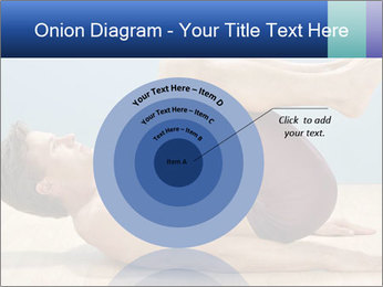 0000080262 PowerPoint Templates - Slide 61