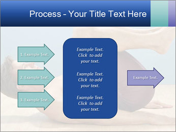 0000080262 PowerPoint Templates - Slide 85