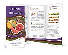 0000080263 Brochure Templates