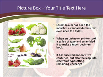 0000080263 PowerPoint Template - Slide 13