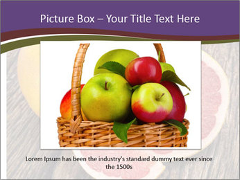 0000080263 PowerPoint Template - Slide 15