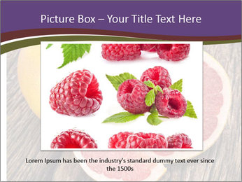 0000080263 PowerPoint Template - Slide 16
