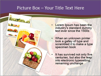 0000080263 PowerPoint Template - Slide 17
