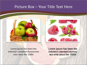 0000080263 PowerPoint Template - Slide 18