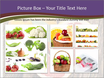 0000080263 PowerPoint Template - Slide 19