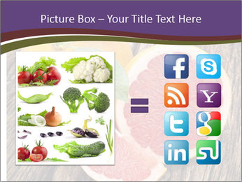 0000080263 PowerPoint Template - Slide 21