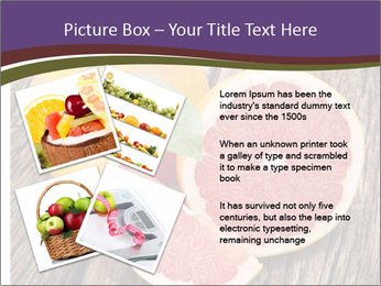 0000080263 PowerPoint Template - Slide 23