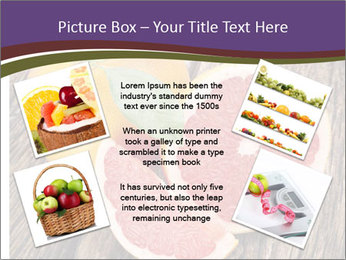 0000080263 PowerPoint Template - Slide 24
