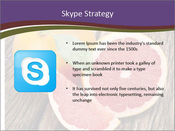 0000080263 PowerPoint Template - Slide 8
