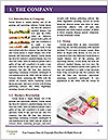 0000080263 Word Template - Page 3