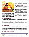 0000080263 Word Template - Page 4
